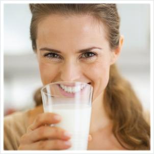 πόσιμη κετογονική δίαιτα